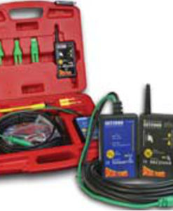 Power Probe Wireless Short Finder PPECT2000