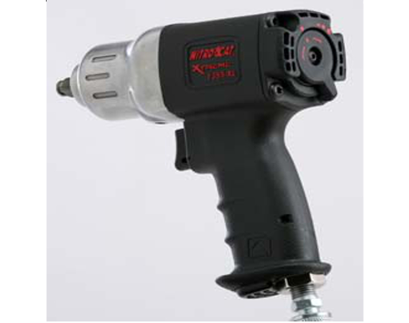 "Aircat NitroCat® 3/8"" Impact wrench ARC1355XL"