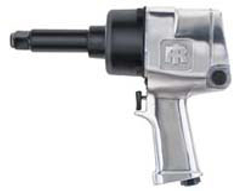 "Ingersoll Rand 3/4"" Super Duty Impact Wrench 3"" Anvil IR261-3"