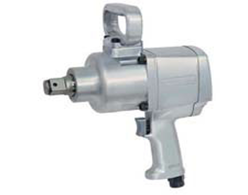 "Ingersoll Rand 1"" Heavy Duty Air Impact Wrench IR295A"