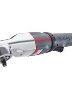 "Ingersoll Rand 3/8"" Hammer Head Impact Tool IR2015MAX"