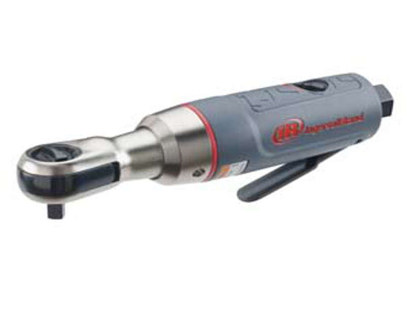 "Ingersoll Rand 1/4"" Composite Air Ratchet IR1105MAX-D2"