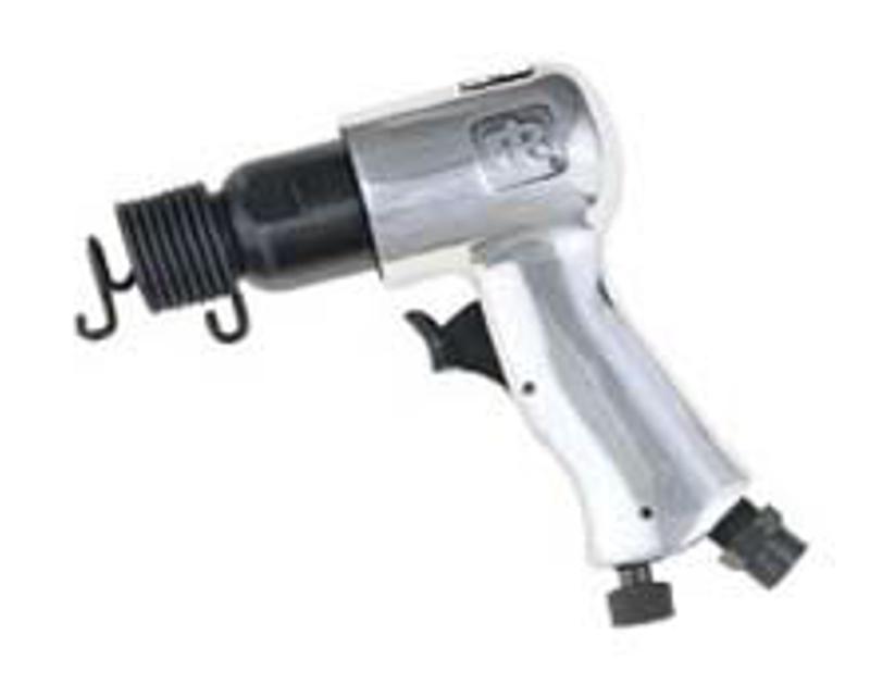 Ingersoll Rand Air Hammer IR115