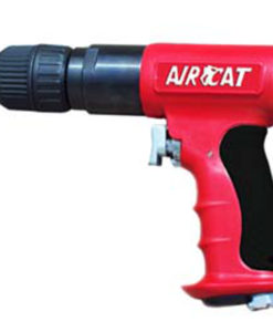 "Aircat 3/8"" Composite Drill ARC4338"