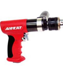 "Aircat 1/2"" Composite Drill ARC4450"