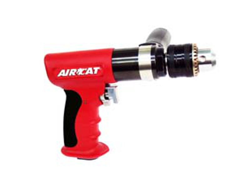 "Aircat 1/2"" Composite Drill ARC4450"
