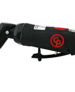 Chicago Pneumatic Partial Angle Composite Die Grinder CP7563
