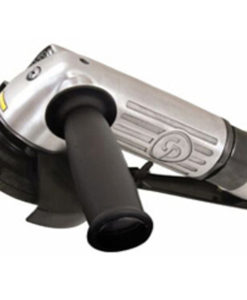 """Chicago Pneumatic 5"""" Angle Grinder CP7554"""