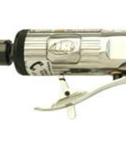 Ingersoll Rand Straight Mini Air Die Grinder IR307A