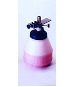 Vacula Automatic Brake Fluid Refiller Bottle VU18-0200