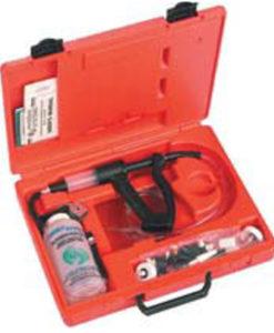 Phoenix Systems Reverse Fluid Injection Brake&Clutch Bleeder PHV12-205