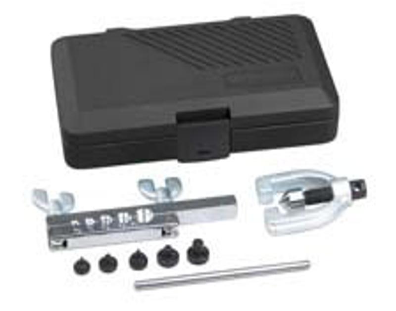 OTC Double Flaring Tool Kit OT4503