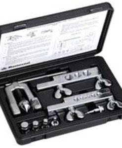 Mastercool Flaring & Swaging Tool Set ML70053