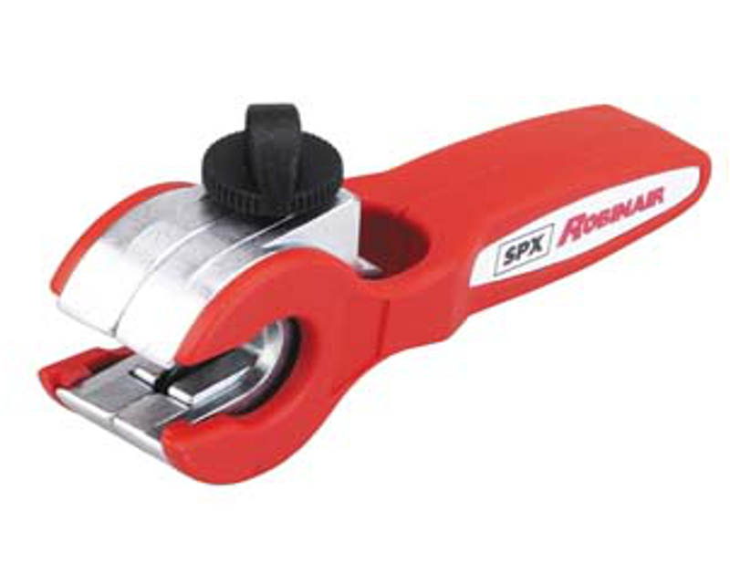 """Robinair Ratcheting Tubing Cutter 1/4""""-7/8"""" RA42080"""
