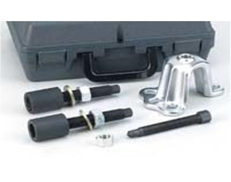 OTC Front Hub Installer and Puller Set OT6298