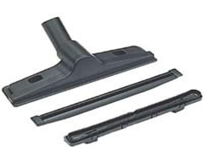 "Shop Vac 12"" Floor Gulper Nozzle w/Squeegee Insert SP9066500"
