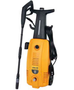 Steele 1800 PSI Electric Washer STLSP-WE175