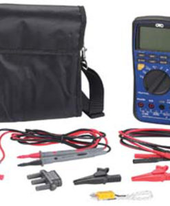 OTC Hybrid Automotive Multimeter OT3990