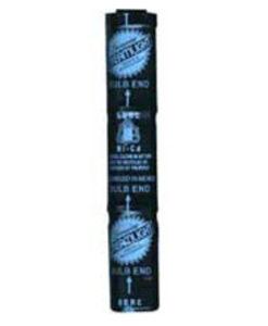 Streamlight Stinger Battery 3.6 Volt SG75175