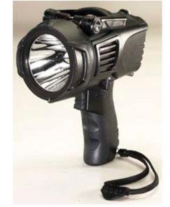 Streamlight WayPoint Pistol Grip C4 Spot Lights SG44902