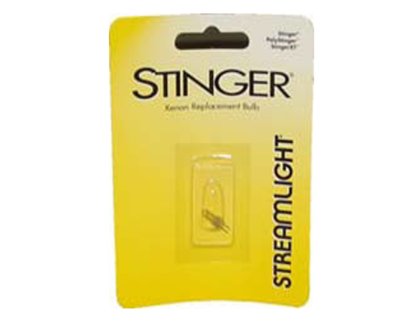 Streamlight Stinger Flashlight Bulb SG75914