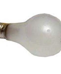 Rough Service 100 Watt Service Bulbs In Pack of 6 RR100