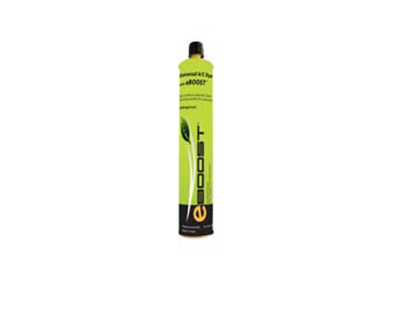 U-View AC Dye E-Boost Leak Checking Fluid UV499109
