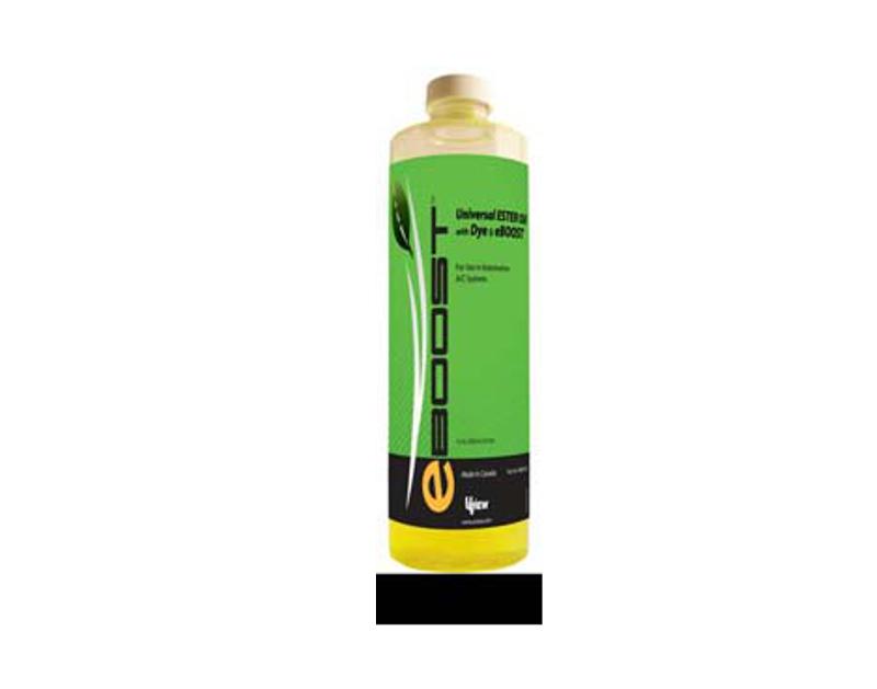 U-View E-Boost Universal Ester Oil with Dye UV488016E