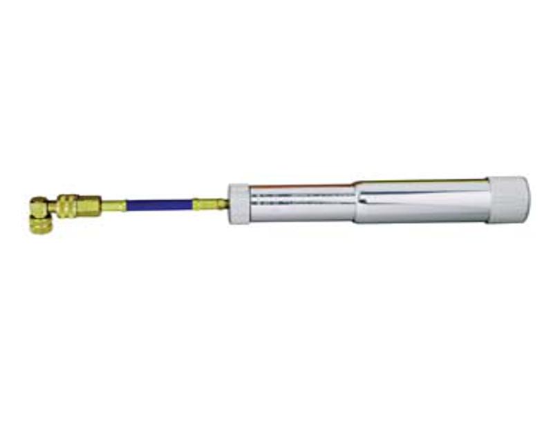 Mastercool UV Dye Injector Refillable Type ML53123