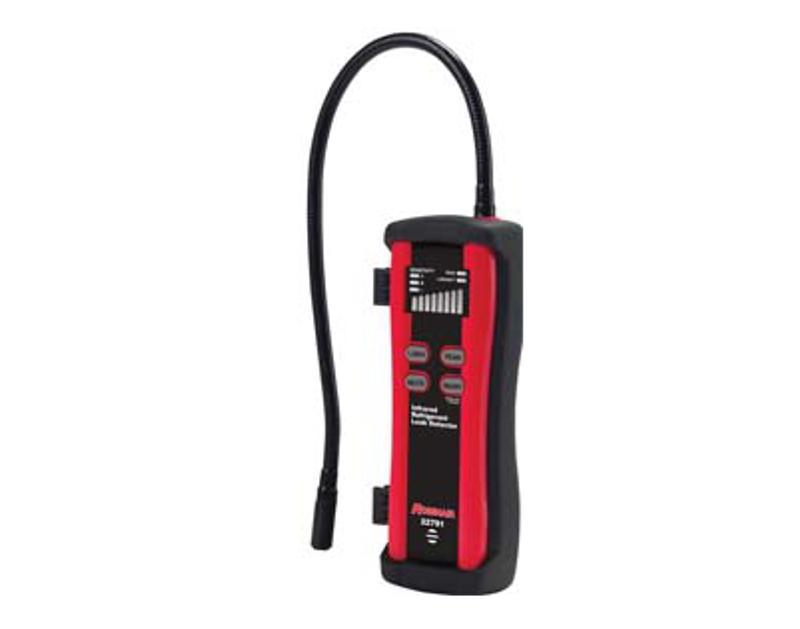 Robinair Infra-Red Freon Leak Detector RA22791