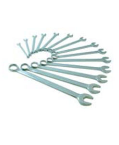 "Sunex 14 Piece SAE V"" Groove Gripper Wrenches SU9915"