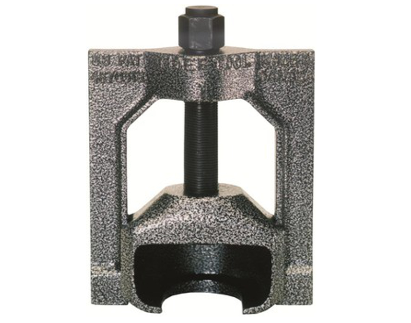 Tiger Tool Heavy Duty U-Joint Puller 10102