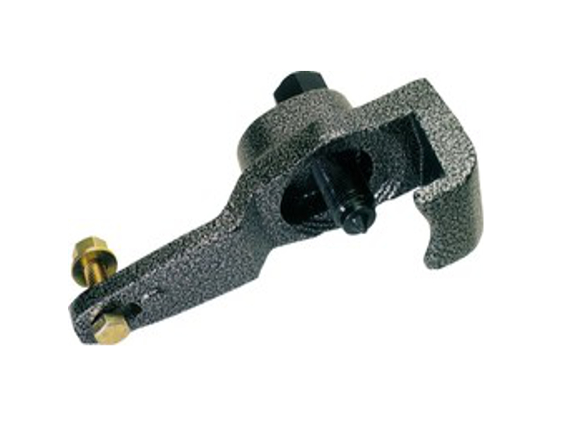 Tiger Tool Slack Adjuster Puller 10407