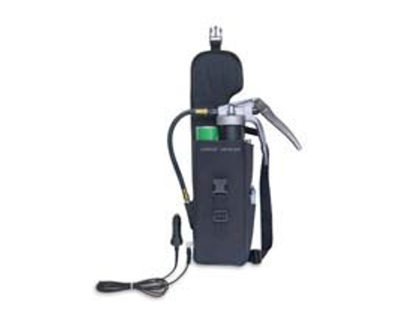 Legacy Grease Gun and Grease Cartridge Warming Bag MTL2900