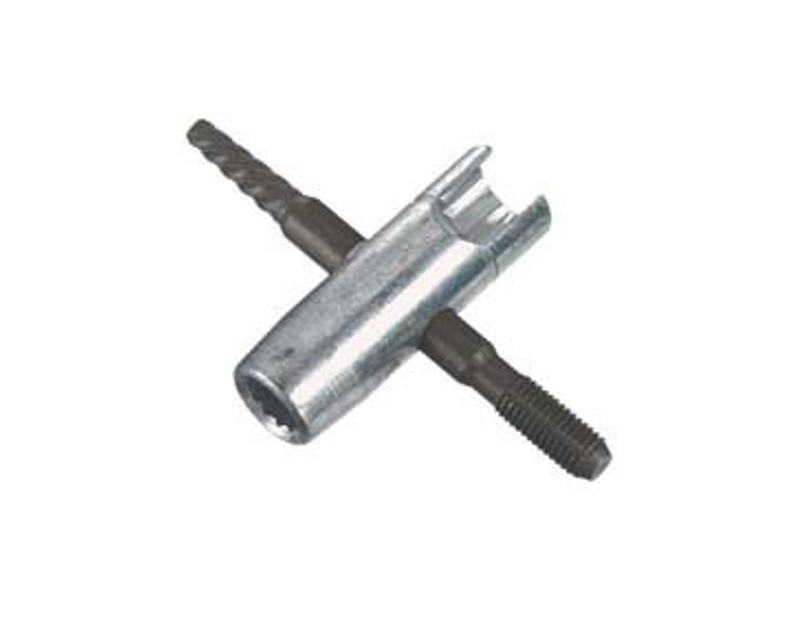 Lincoln 4 Way Grease Tool LN66953