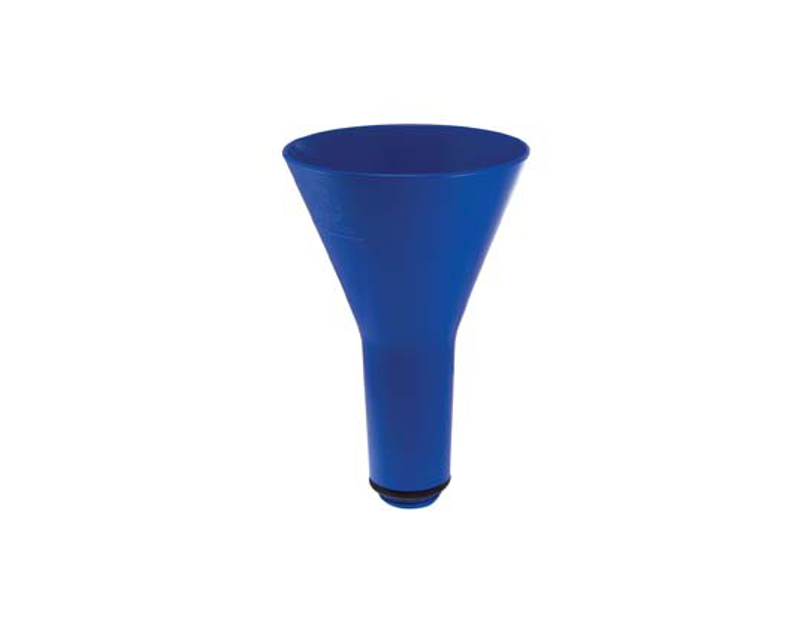 Assenmacher Thread Oil Filter Funnel Toyota & Lexus AHOFTOY1038