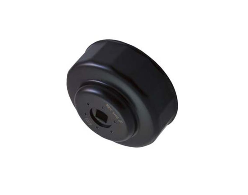 Assenmacher Asian 80MM Oil Filter Wrench AHSU8015