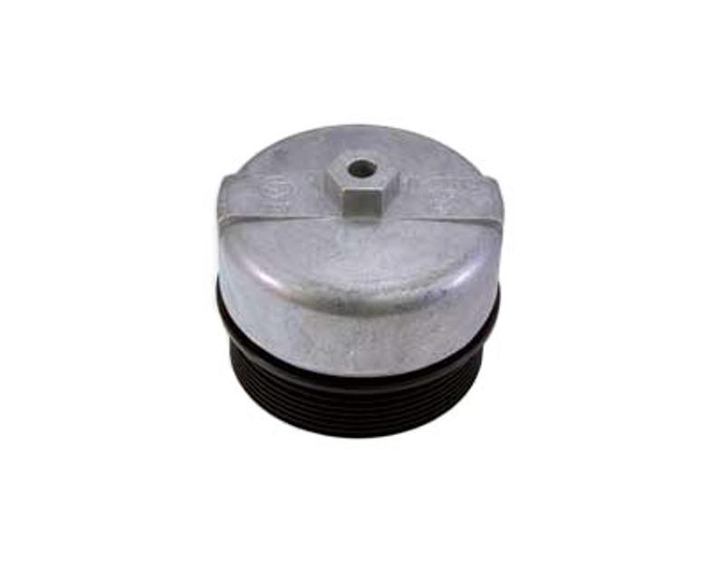Assenmacher Hyundai Oil Filter Wrench AHHY8815