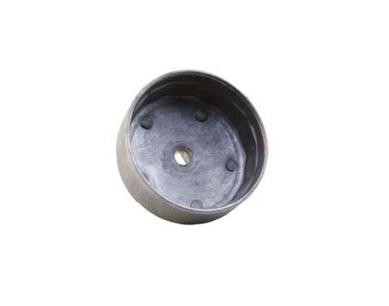 Assenmacher Nissan & Honda Oil Filter Wrench AH5063