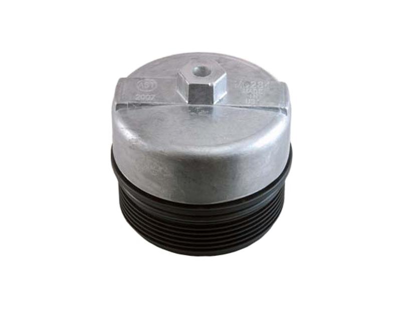 Assenmacher Oil Filter Wrench Sprinter, Benz, Jeep AHM0284