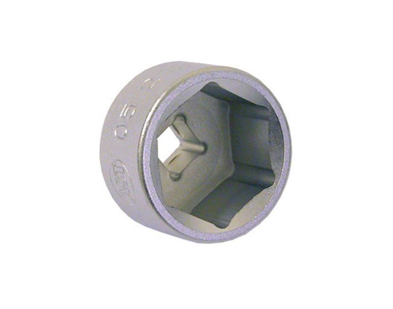 Assenmacher 27MM Oil Filter Wrench AH2127