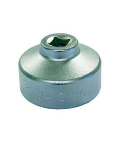 Assenmacher 36MM Oil Filter Wrench AH2136