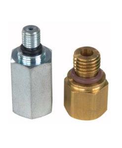 OTC Ford Fuel High Pressure Test Adapter Set OT6763