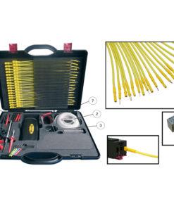 Silvertronic Automotive Diagnostic Kit (ADK II) 871008