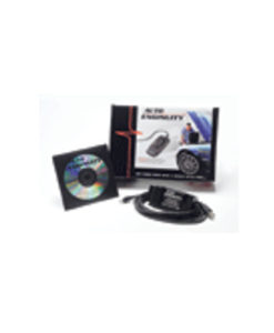 Auto Enginuity Domestic Scan Tool Bundle SP05