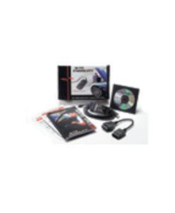 Auto Enginuity Asian Scan Tool Bundle SP06