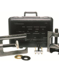 Tiger Tool Heavy Duty U-Joint Service Kit 20150