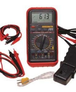 Electronic Spec. Automotive Multimeter Kit EL585K