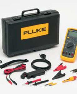 Fluke Automotive Meter Combo Kit Multimeter FL885-5AKIT