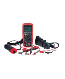 Electronic Spec. DMM with IR Temp Adapter Kit EL597IR